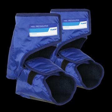 Maxxcare Heel Pro Evolution